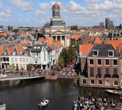 iStock-Leiden